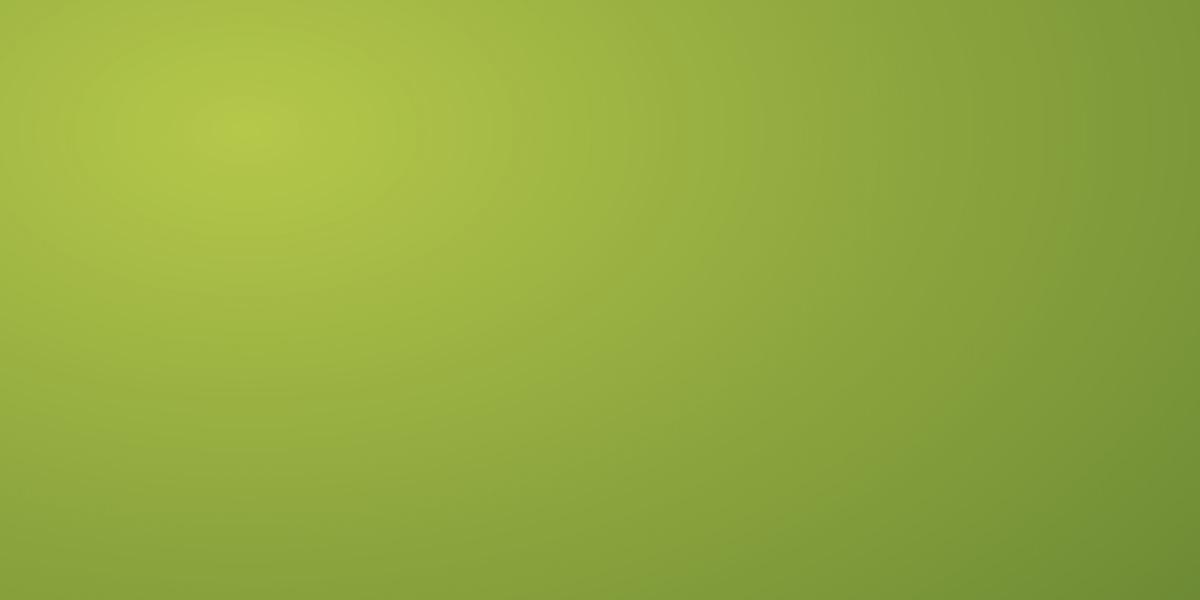 Green-med