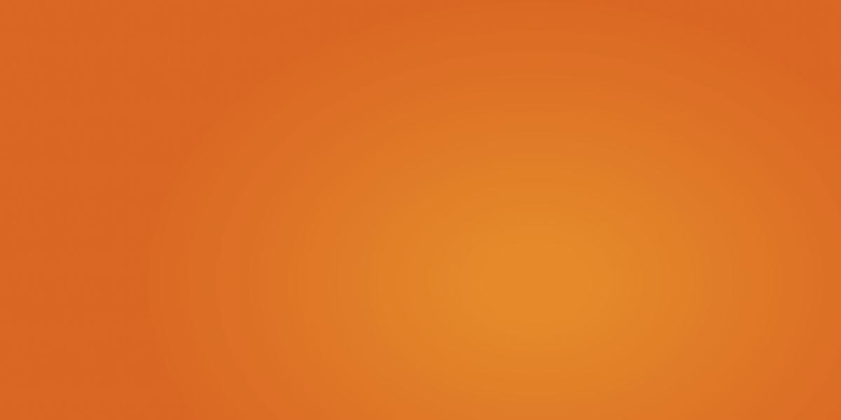 Orange-Corporate-Video-med