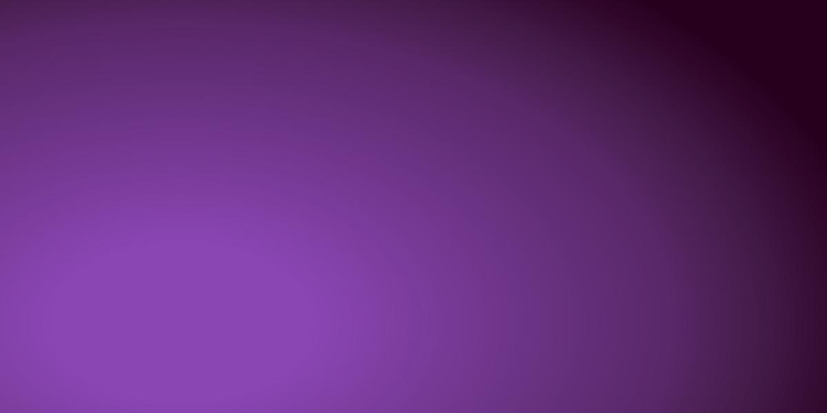 Purple-Team-Building-med
