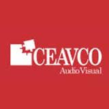 Ceavco Audio Visual