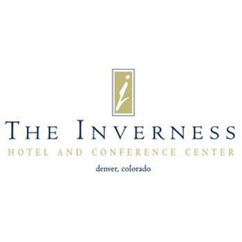 The Inverness