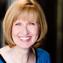 Julie Payne
